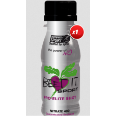 Beet-IT Beetroot Sports Shot X 1