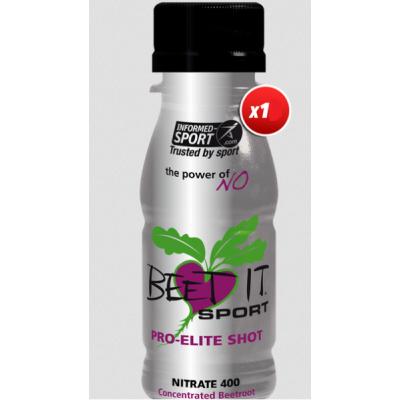 Beet-IT Beetroot Sports Shot X 1
