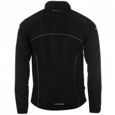 Carrimor Run Jackets