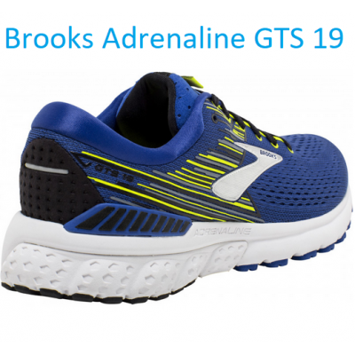 Brooks GTS 19 Running Shoes