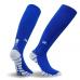 Running Compression Socks - (20-30 mmHg)