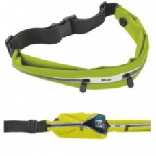 Weatherproof Sports Waist Band