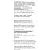 Energy IsoCarb - Isotonic Powder 800grams