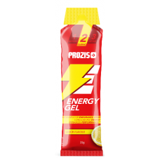 Energy Gel + Caffeine x 1