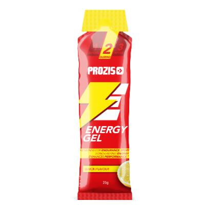 Energy Gel x 1