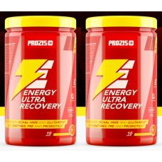 Protein Ultra Recovery 1.6kg