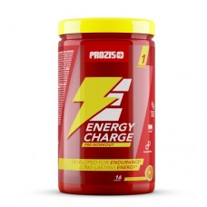 Energy Charge - Pre Workout 800g