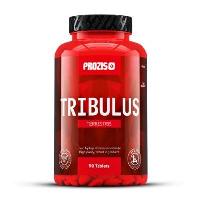 Tribulus Terrestris 1000mg - 90 tabs