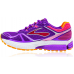 Brooks Aduro 3 Running Shoes