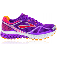 Brooks Aduro 3 Running Shoes