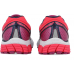 Brooks Aduro 4 Running Shoes