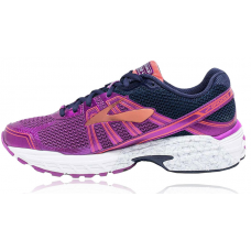 Brooks Vapor 4 Womens Running Shoes