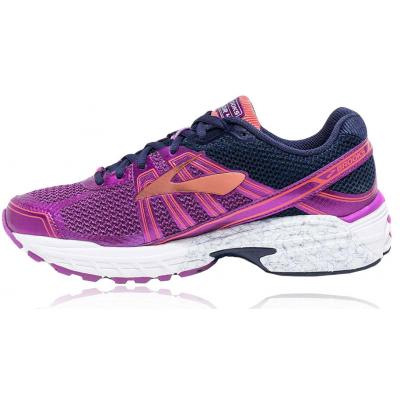 Brooks Vapor 4 Womens Running Shoes