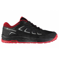 Carrimor Trail Running Shoes Mens - Size UK9
