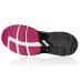 Asics GT 1000 Womens Run Shoes