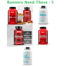 Runners Need These